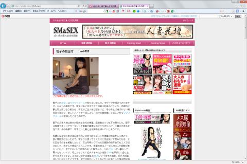 紹介サイト画像